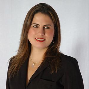 Dra. Aline Bravim – CRO 3759 ES