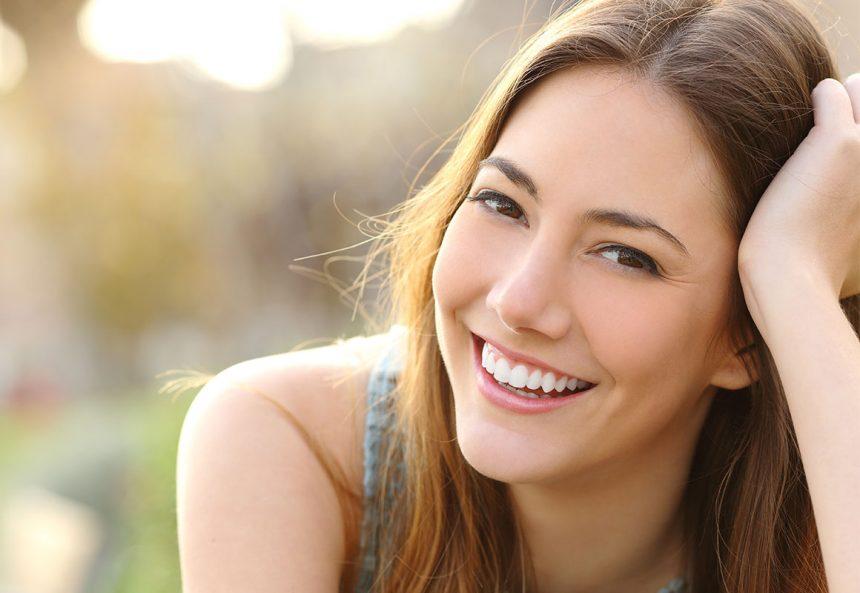 Férias: época de preventivo odontológico