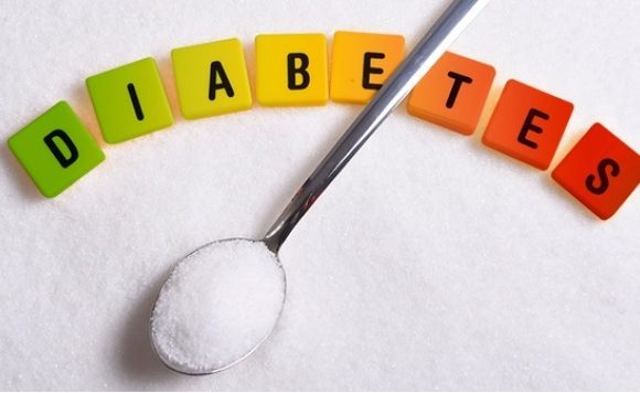 14-11 Dia Mundial de controle ao Diabetes
