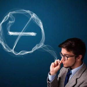 Dia Nacional de Combate ao Fumo (29-08)