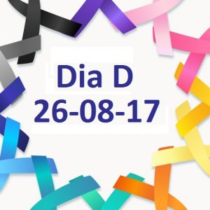 26-08 Dia D de prevenção ao câncer bucal