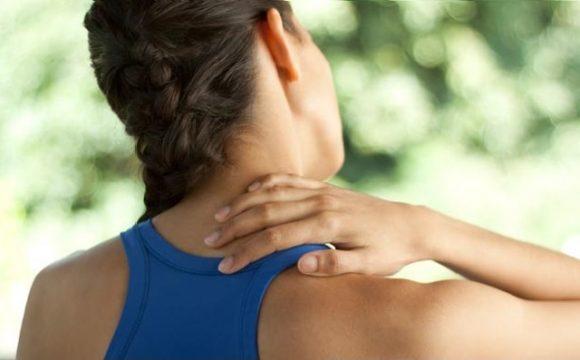 Dores de cabeça e coluna podem estar relacionadas aos dentes