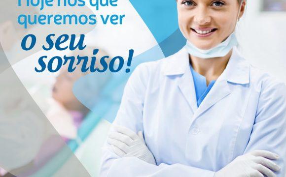 Dia 25 de outubro: dia nacional do dentista e da saúde bucal