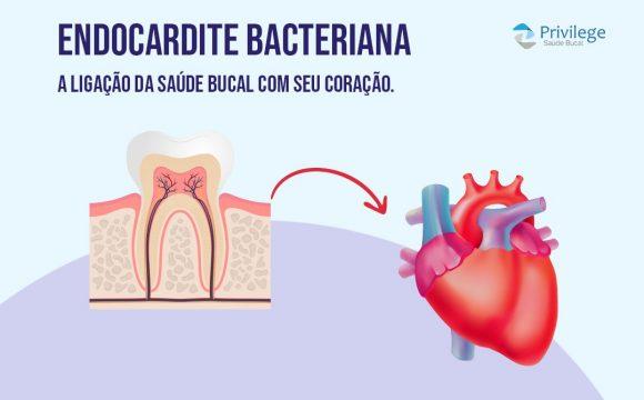 Higiene Bucal e a saúde do seu coração: Endocardite bacteriana
